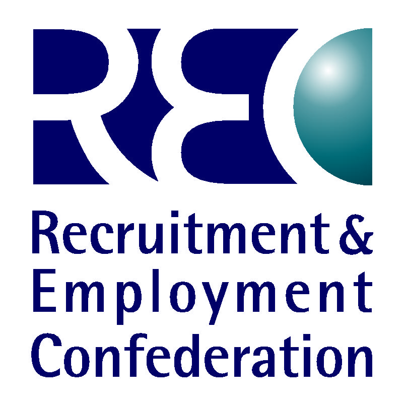 Once again we have passed the Compliance Test with flying colours and have confirmed our status as a REC Member.